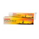 HDI Polifrez gel toothpaste