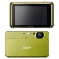 Sony DSC T99 Camera