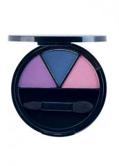 ColorBuild Eyeshadow Trio