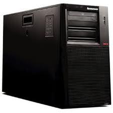 ThinkServer TD100 641915