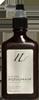 Novuhair® Topical Scalp Lotion