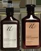 Novuhair® Topical Scalp Lotion & Herbal