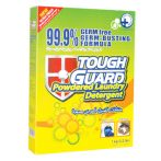 Tough Guard Laundry Detergent