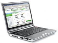 Lenovo Notebook Ideapad Y410