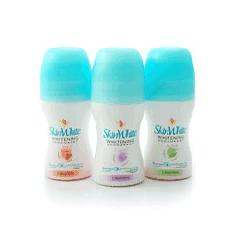 SkinWhite Whitening Deodorant