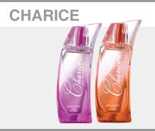 Charice EDT For Women perfume