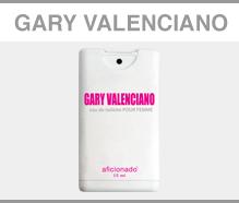 Gary V. (Colognes Women) perfume