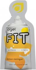 Agel FIT gel