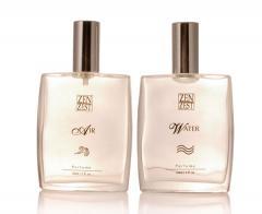 Men Perfume set