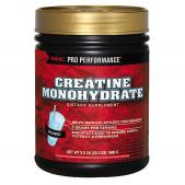 PP Creatine Monohydrate 2.2 lbs (1000 grams)