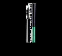 Aqua Liner ( High Precision Waterproof Eyeliner )