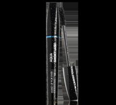 Aqua Smoky Lash mascara