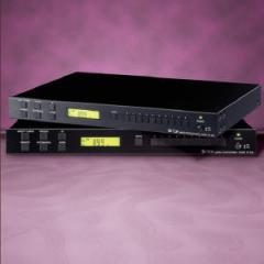 DT-930 AM-FM Tuner