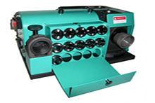 L&H Drill/Endmill Sharpeners