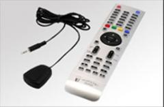 IRK-200 infrared remote control
