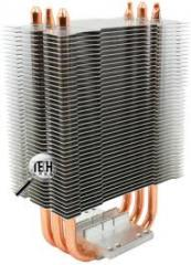 Evercool Radiator KIA