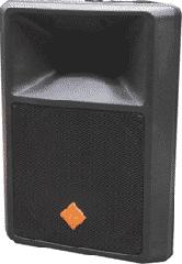 PS-15 DB Loudspeakers