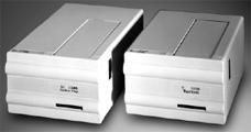 Magic Turbos printer