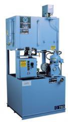 XYBEX® System 750 recycling system