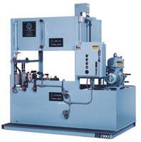 Xybex® System 1000 recycling system