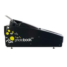 PhotobookPRO V2 photoprinter