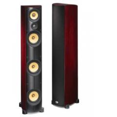 Imagine T2 Tower PSB Speakers
