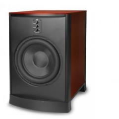 SubSeries 500 Subwoofer