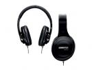 SRH240A Professional Quality Headphones