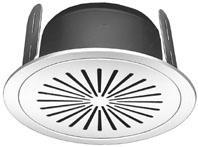 PC-39F(3W) speakers