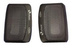 ISPK601 speaker