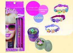 A set of children's toy bracelet 9043C