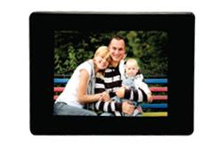 "5"" Digital Photo Frame"
