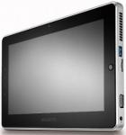 Gigabyte S1080 Slate PC