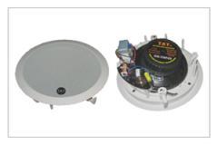 CS-T8P20 speaker system