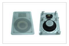 WS-6.5-03 speaker system