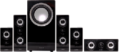 DV-5130 Speakers