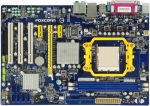 Foxconn A76ML-K 3.0 Motherboard