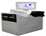 Lasermark Head Machine