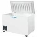 Cámara de congelación para laboratorios