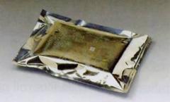 Static Shielding Bag (SSB)