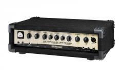 450-Watt Bass Amplifier Head with Ultrabass