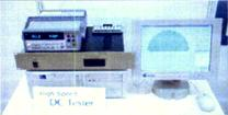 PC based Memory Tester (MT-01SND)