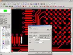 GC-CAM Edit software