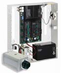 AC525 Networked Access Controll Panel