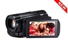 Canon Vixia HF M50 Digital Camcorders