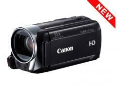Canon Vixia HF R300 Digital Camcorders