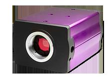 CC-WSXGA-CD1 2.0 Megapixel VGA CMOS Camera