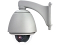 AVN284 Speed Dome Network IP Camera's
