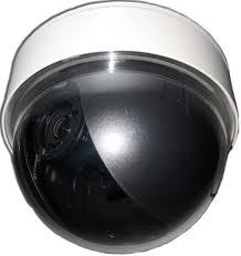 KPC136C IR Camera