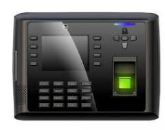 VGSY ZK- A10 Biometrics system